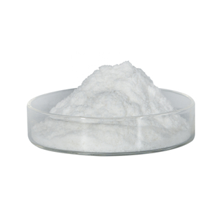 Anisic acid CAS 100-09-4