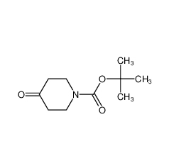 1-Boc-4-Piperidone CAS 79099-07-3 Whatsapp +8618707129967